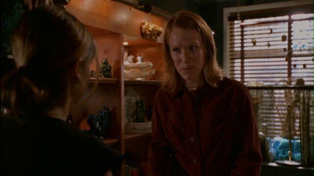 File:Buffy605 0593-1-.jpg