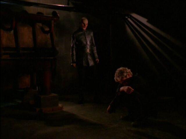 File:Sunnydale high basement.jpg