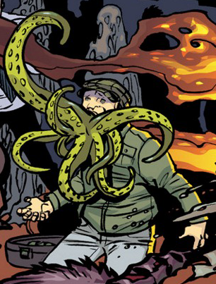 File:Tentacle man.png