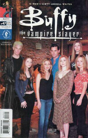 File:Buffy47-variant-cover.jpg