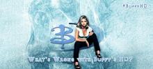 BuffyHD