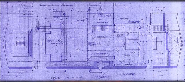 File:The bronze blueprint close up 2.jpg