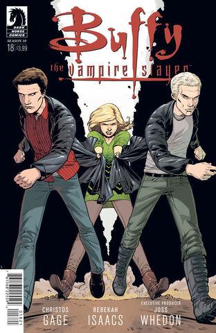 File:Buffys10n18-Variant.jpg