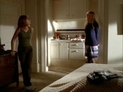 Buffy301 501