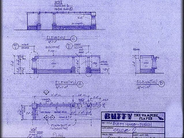 File:Buffy's house porch blueprint.jpg