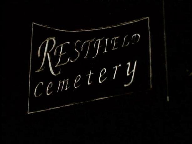 File:Restfield Cemetery.jpg