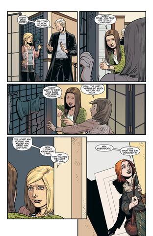 File:Buffys10n16p2.jpg