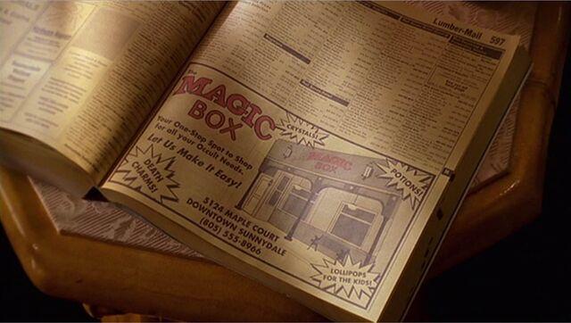 File:Magic box phonebook advertisement shadow.jpg