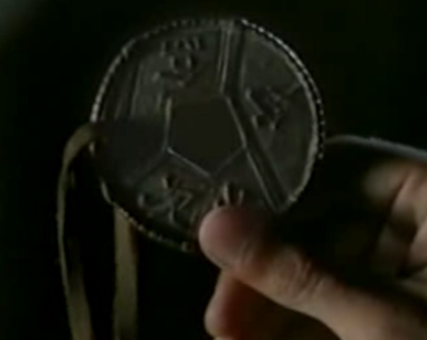 File:The Coin.png
