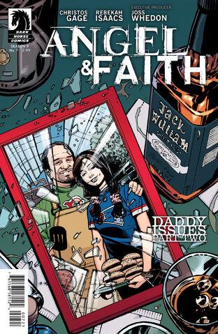File:Angell&Faith7B.jpg