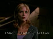 Buffyseason3