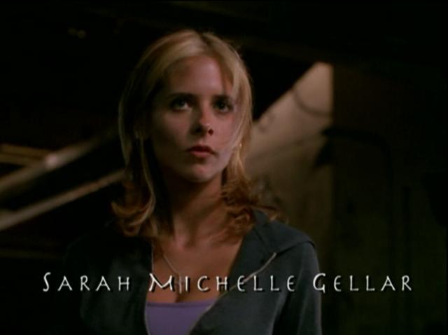 File:Buffyseason3.png