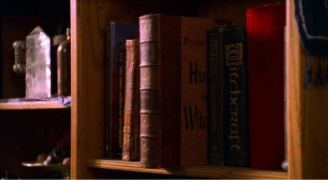 File:Historyofwitchcraft.png