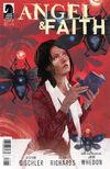 A&Fs10n17-Cover