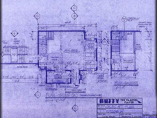 File:Giles' apartment blueprint.jpg