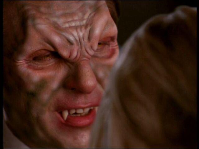 File:Russell vampire.jpg