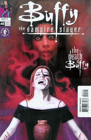 File:45-Death of Buffy 3.jpg