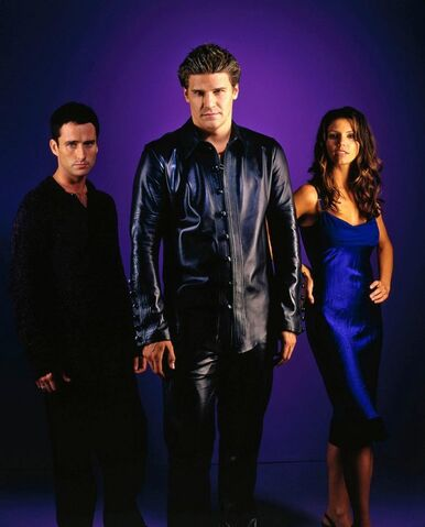 File:Angel Investigations original.jpg