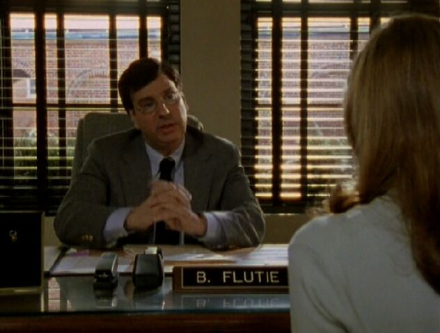 File:Flutie's office.jpg