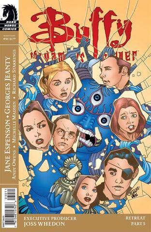 File:Buffy30b.jpg