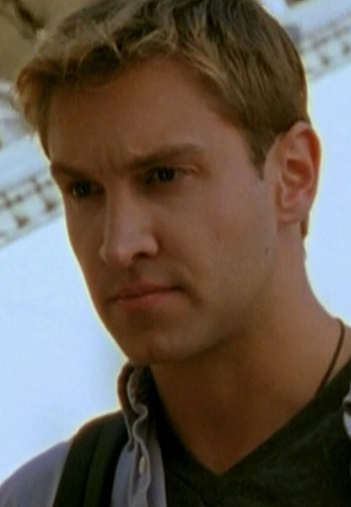 christopher wiehl charmed
