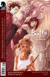 BuffyS8-12