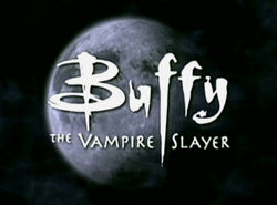 File:Buffy123.jpg