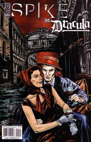 File:Spke VS Dracula 4.jpg