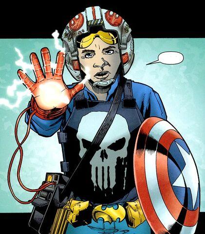 File:Andrew Wells Superhero Armor.jpg