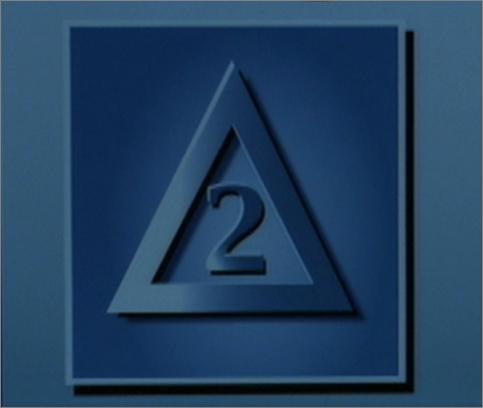 File:Pryramid.png