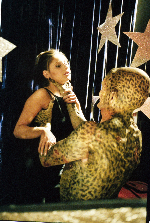 File:Puppet show still.jpg