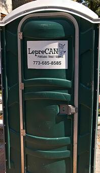 LepreCan