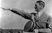 Hitler460