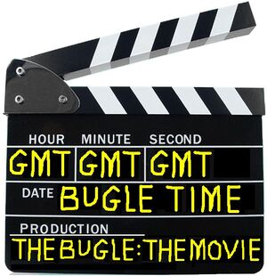 Bugle time1