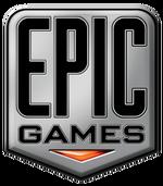EpicLogo
