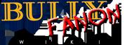 Bully Fanon Wiki
