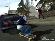 Bully-scholarship-edition-20080225054232102-000
