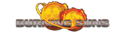 Burning Suns Wikia