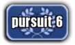 Custom Series Championship stage 06 - Pursuit 6 - B2 thumb