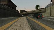 Interstate Loop - Segment 3