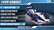 76-world-circuit-racer