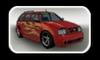 Custom SUV B2 thumb