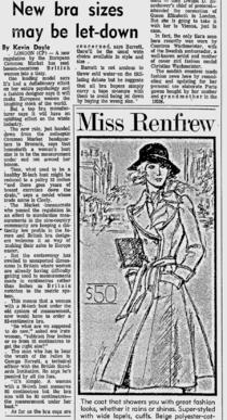The Calgary Herald-Mar 5, 1975-page 76