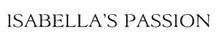 Isabellaspassion logo