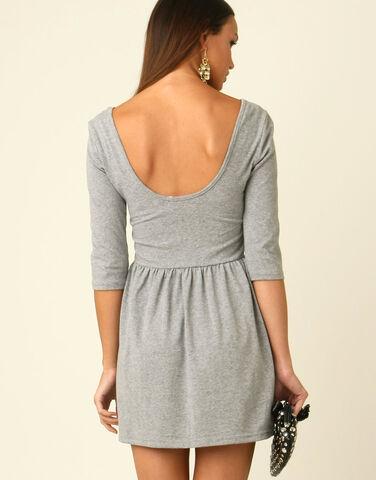 File:Low-back-grey-dress.jpg