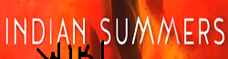 Indian Summers Wiki