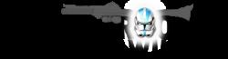 Clone Trooper Wiki