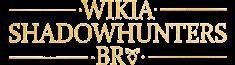 Wiki Caçadores de Sombras