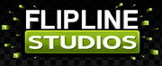 New flipline logo