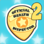 Healthinspectorgoal2icon